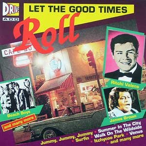 roll-rock-cd-20-tolle-hits-incl-play-me-a-sad-song-iko-iko-yummy-yummy-yummy-rockin-in-the-jungle-ju