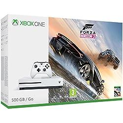516aNeXyadL. AC UL250 SR250,250  - Xbox One X è per i giocatori più esigenti. Ma il prezzo è alto