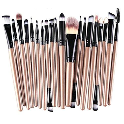 longra-20-stuck-set-make-up-sets-werkzeuge-make-up-toilettenartikel-ausrustung-wolle-make-up-pinsel-