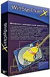 WinSysClean X (V.10)