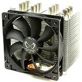 Scythe SCMG-4000 Mugen 4 CPU-Kühler