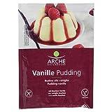 Produkt-Bild: Arche Vanille Pudding, 40 g