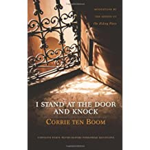 I Stand at the Door and Knock: Meditations