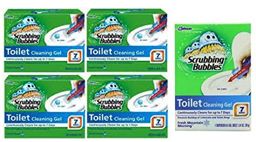 scrubbing-bubbles-toilet-cleaning-gel-boxed-by-sc-johnson