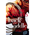 Back in the Saddle (Jessica Brodie #1) (Jessica Brodie Diaries)