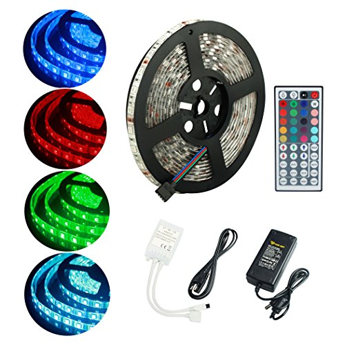 aled-lightr-tira-de-luz-impermeable-ip65-led-strip-rgbw-5m-5050-smd-cinta-led-300-60-led-metro-44-ma