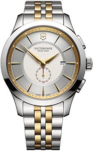 VICTORINOX ALLIANCE relojes hombre V241764