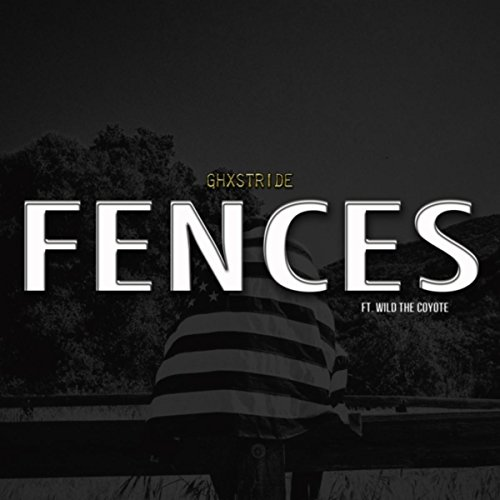 fences-feat-wild-the-coyote