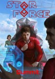 Star Force: Summit (Star Force Universe Book 44)