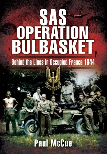 sas-operation-bulbasket-behind-the-lines-in-occupied-france