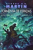 Tormenta de Espadas: Cancion de Hielo y Fuego, Nº3 (Gigamesh Omnium) de Ediciones Gigamesh