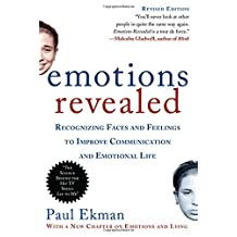 Emotions Revealed, Second Edition: Recognizing Faces and Feelings to Improve Communication and Emotional Life