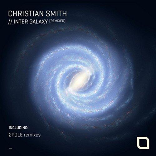 inter-galaxy-2pole-remix