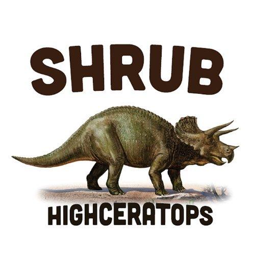 highceratops-by-shrub