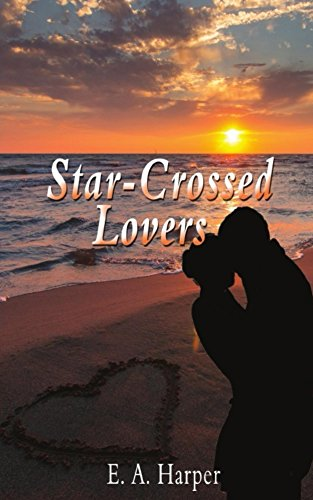 Star-crossed Lovers (English Edition)