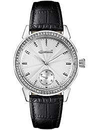 Ingersoll Damen-Armbanduhr I03701