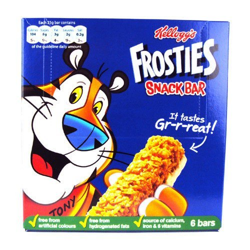kelloggs-frosties-cereal-bars-6-pack-150g