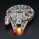 LEGO Speed Champions Costruzioni Piccole  LEGO