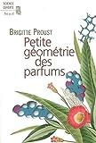 Petite Géométrie des parfums