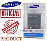 #3: SAMSUNG ORIGINAL BATTERY EB-B220AEBECIN BATTERY FOR GALAXY GRAND 2 SM-G7102 & GALAXY S4 GT-I9500/9505 -**No Loose Packing, In Original, Branded / Sealed Box Packing Only**