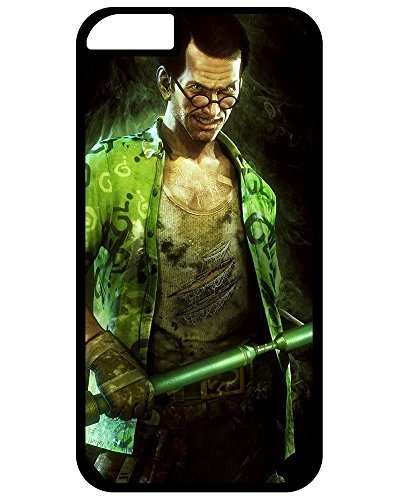 5552151za888736560i5c-new-arrival-premium-mini-case-cover-for-iphone-5c-batman-arkham-knight-drake-a