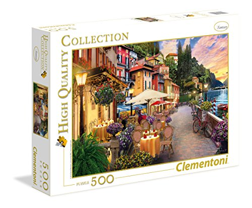 clementoni-350414-high-quality-collection-monte-rosa-dreaming-puzzle-500-piece