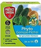 PROTECT GARDEN Phyto Gemüse-Pilzfrei Pilzbekämpfung an Gemüse