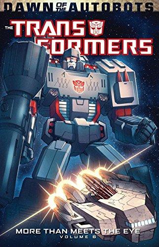 transformers-more-than-meets-the-eye-2011-vol-6