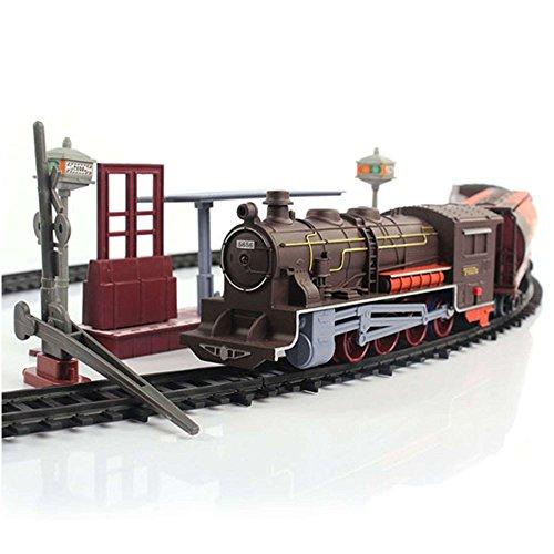 elektrische-eisenbahn-lok-mit-licht-und-soundeffekte-lokomotive-zug-lange-eisenbahnstrecke-wagons-un