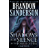 Shadows for Silence in the Forests of Hell (Kindle Single) (Cosmere) (English Edition)