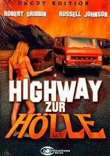 Highway zur Hölle