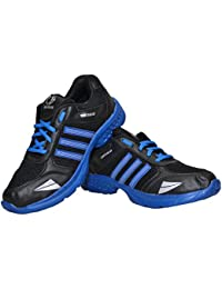 Contablue Booster Running Shoes