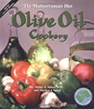 Olive Oil Cookery: The Mediterranean Diet by Maher A. Abbas (1995-01-01)