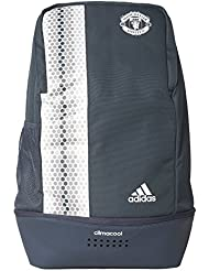 adidas Mufc Climacool Backpack - bold onix
