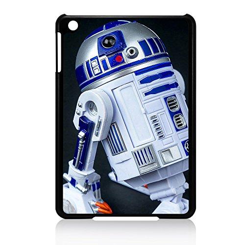 8 Schutzhülle für iPad Mini 1/2/3 Generation 1 2 3 ()
