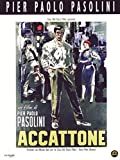 Accattone [IT Import]