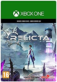 Relicta Standard | Xbox - Codice download