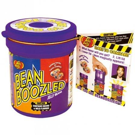 jelly-belly-bean-boozled-mystery-bean-machine-35oz-99g