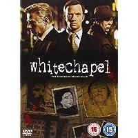 Whitechapel Series 1