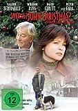 Wer ist John Christmas?