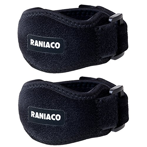 tennisarm-bandage-raniaco-2-stuck-ellenbogenbandage-mit-kompressionskissen-fur-tennis-golf-schmerzli