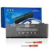 Dtk A1382 Batterie Li-ion Akku für A1286 (only for Core i7 Early 2011 Late 2011 Mid 2012) Unibody MacBook Pro 15