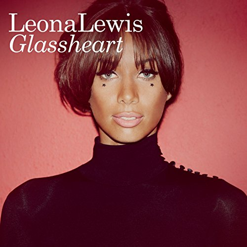 Glassheart (Deluxe Edition)