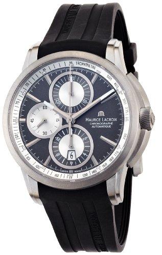 Reloj - Maurice Lacroix - Para - PT6188-TT031830