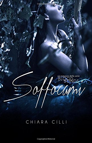 soffocami-volume-1