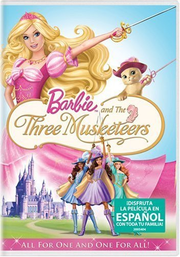 barbie-the-three-musketeers-import-usa-zone-1