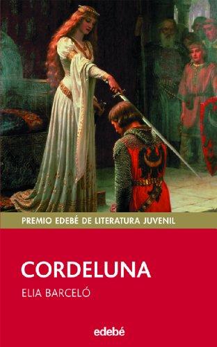 Cordeluna: 96 (periscopio)