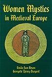 Women Mystics in Medieval Europe