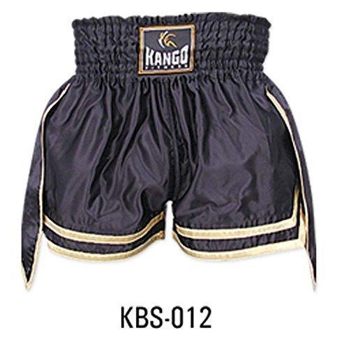kango-mma-shorts-muay-thai-kick-boxing-entrenamiento-ufc-boxeo-jaula-lucha-cortos-color-kbs-012-blac