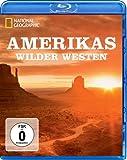 Amerikas wilder Westen National kostenlos online stream